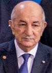 Abdelmadjid Tebboune 20200119 (cropped).jpg