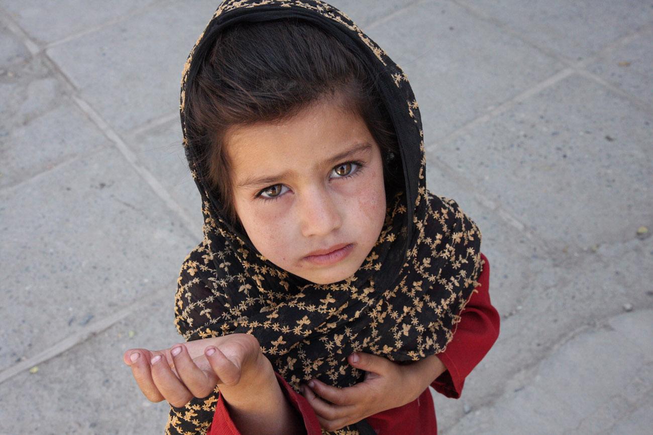 Image result for afghan girl images