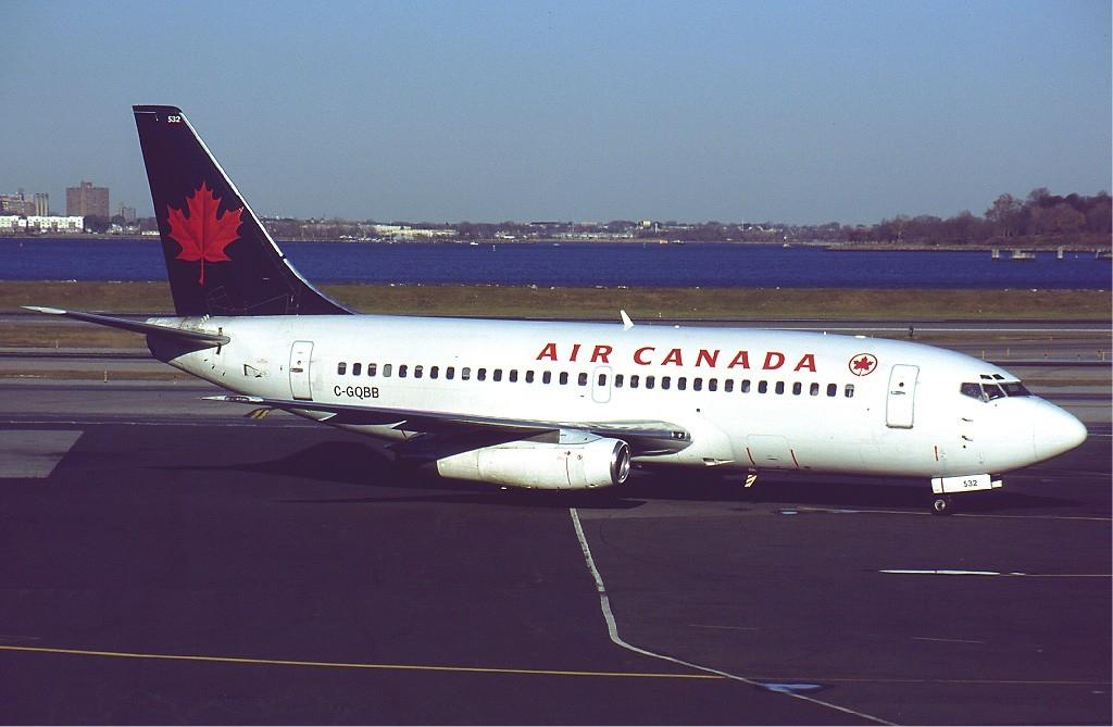 Http Www Aircanada Com En Travelinfo Traveller Mobile Notification Html