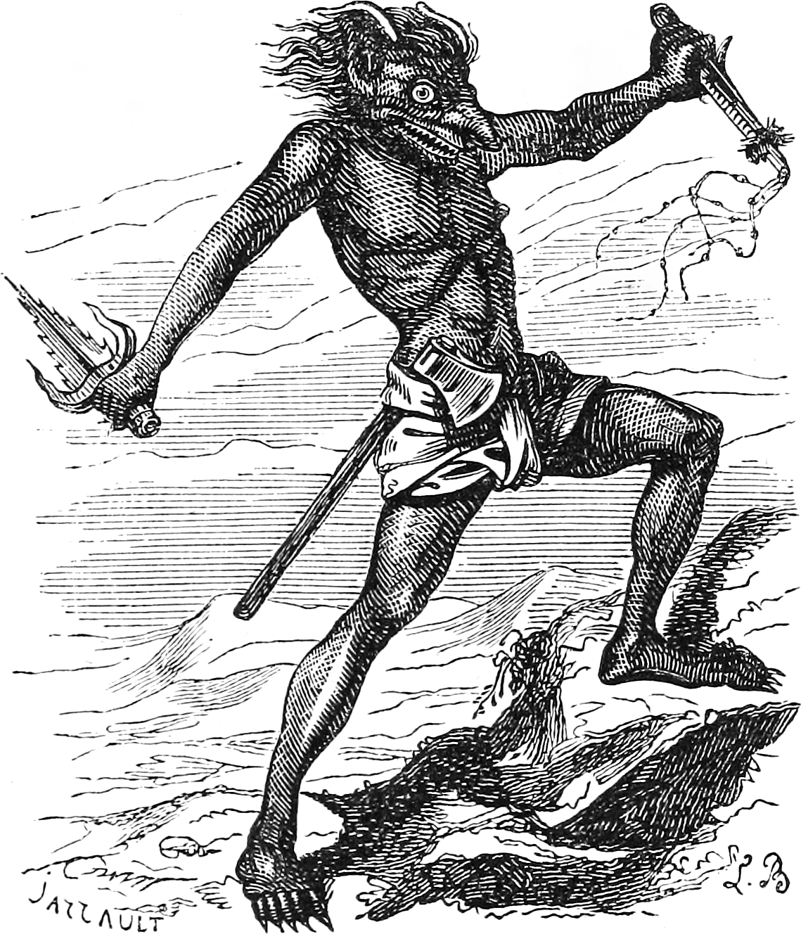 Alastor (Dictionnaire Infernal).png