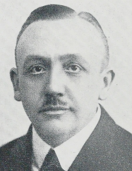 File:Albert Thill 1883-1924.jpg
