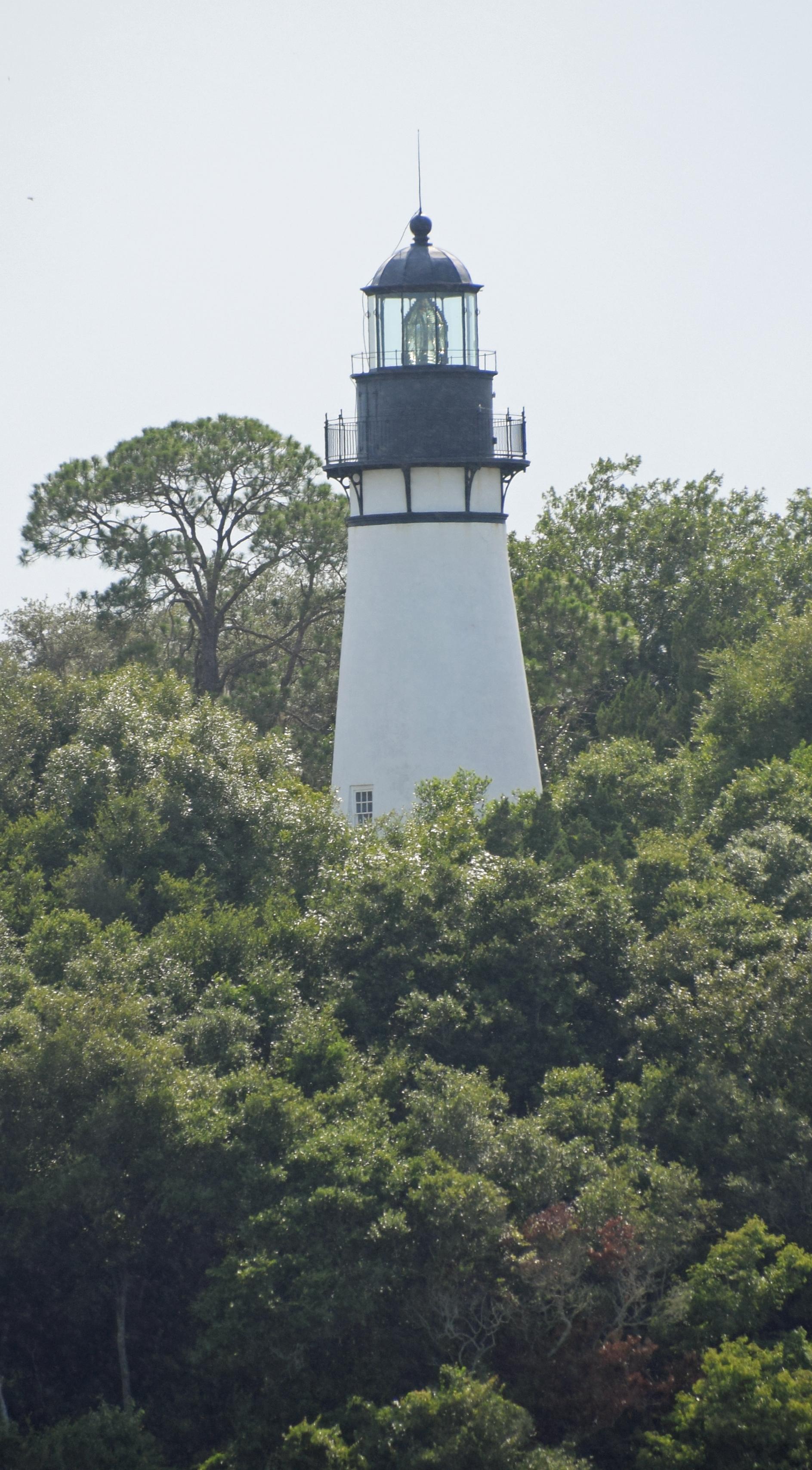 Amelia Island Florida Golf Resort