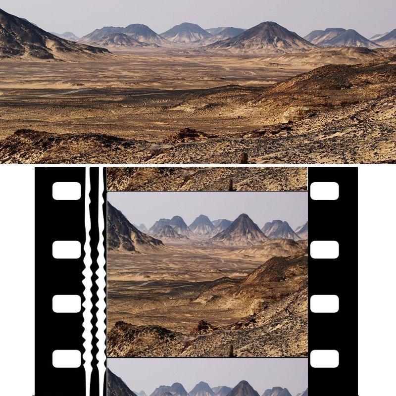 """Résultat de recherche d'images pour """"anamorphose film images"""""""