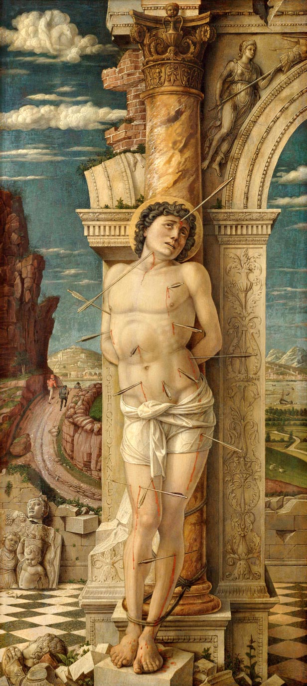 https://upload.wikimedia.org/wikipedia/commons/4/4d/Andrea_Mantegna_089.jpg