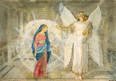 Angelus domini.jpg