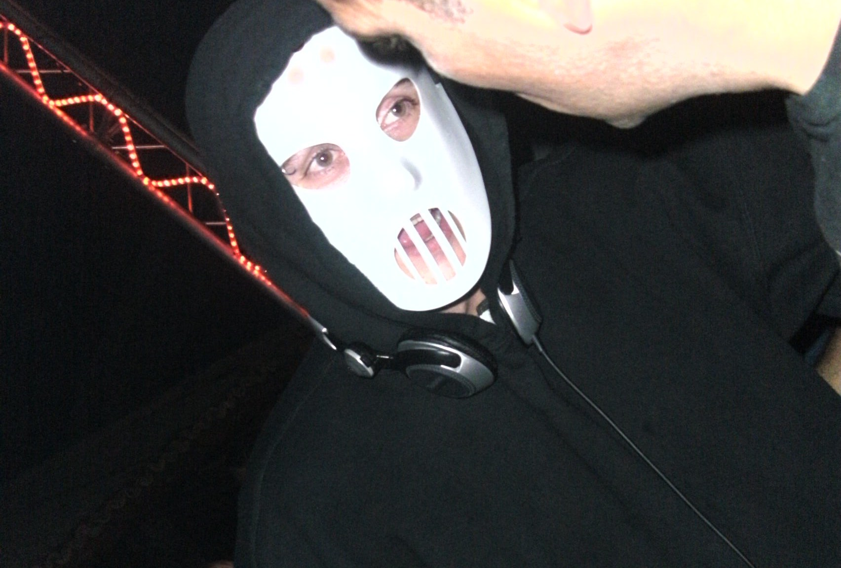 100 Images of Angerfist Wikipedia