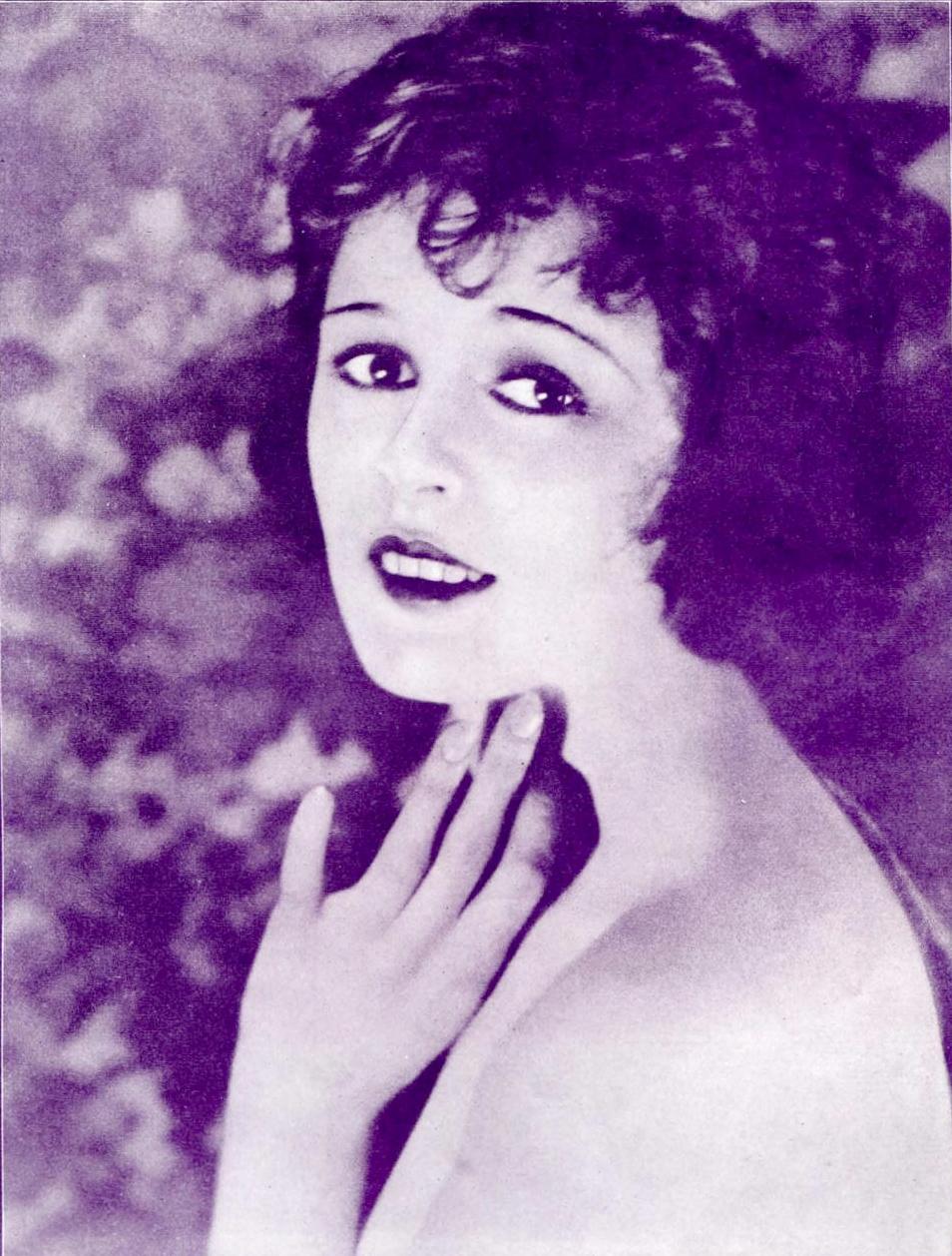 Wendy Hiller (1912?003)
