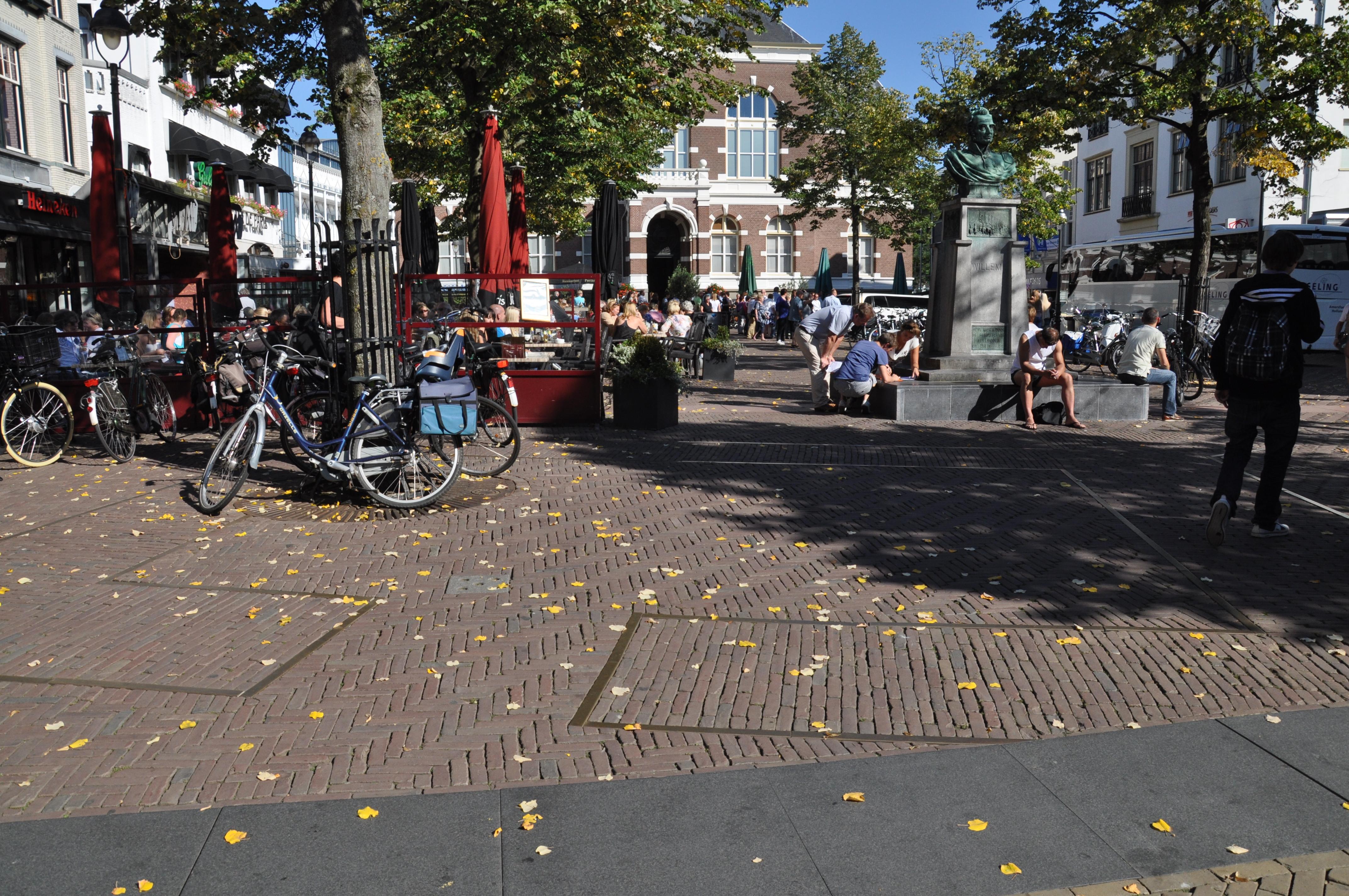 chat en date Apeldoorn