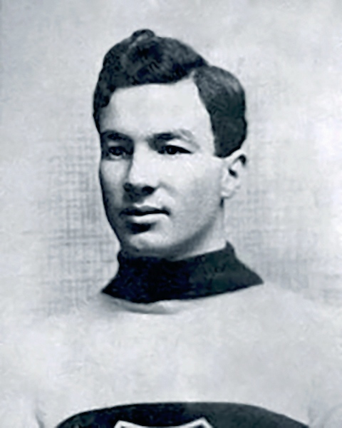 Art Ross Canadian ice hockey player, coach, executive and innovator
