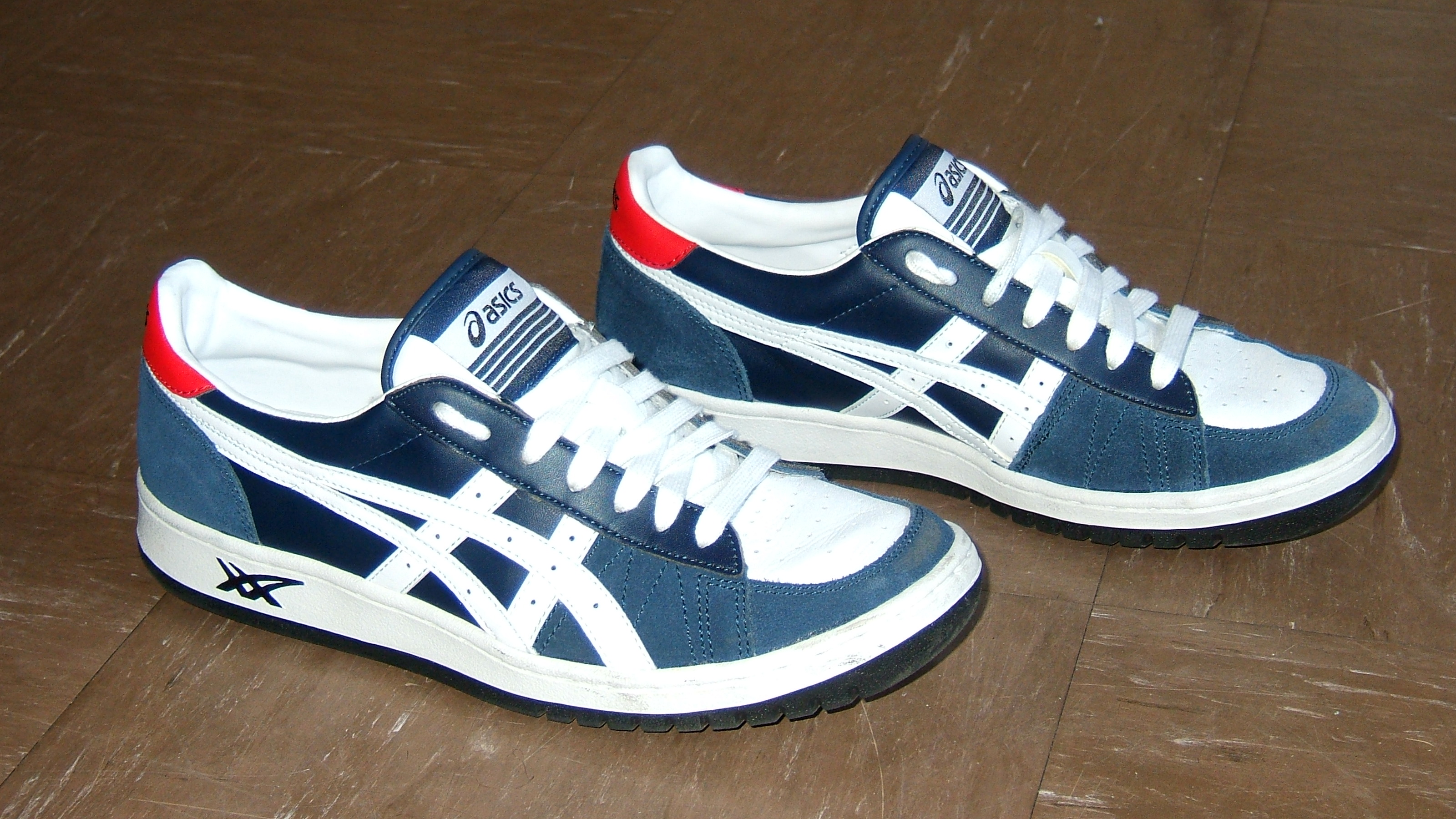 File:Asics shoes.JPG