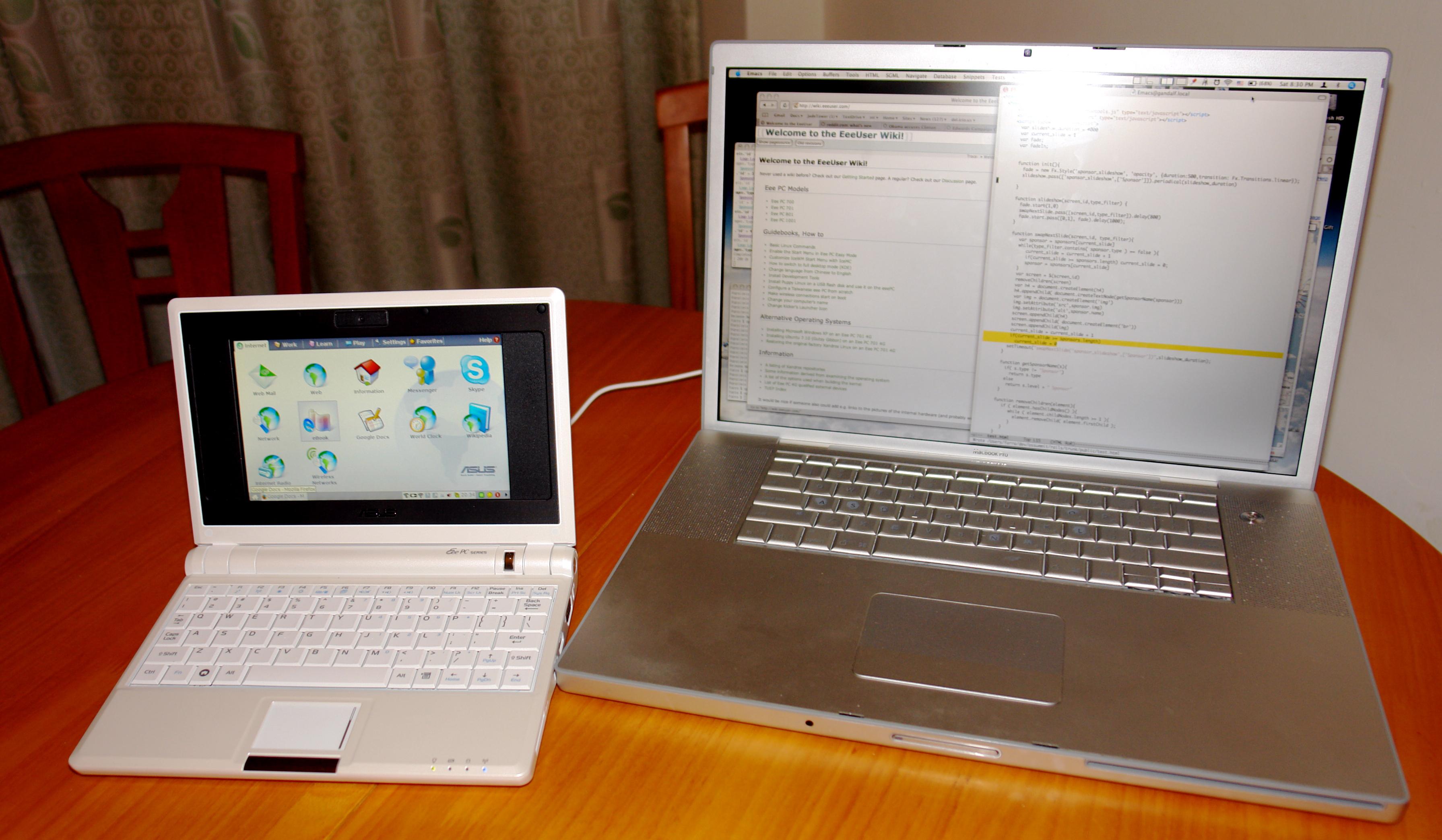 file asus eee pc versus 17in macbook pro 1842304922