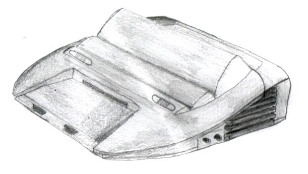 Atari_Panther_chassis.png