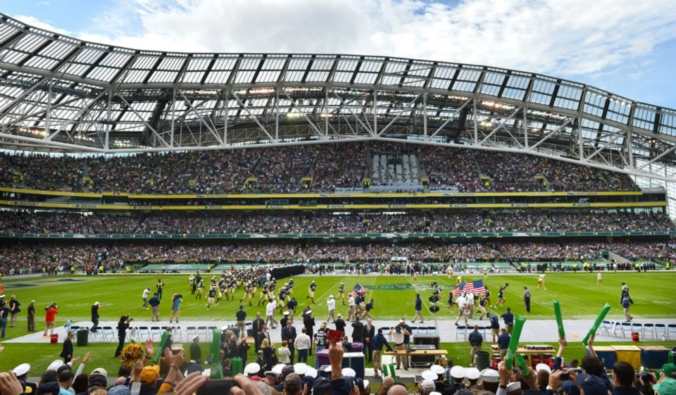 File:Aviva Stadium wide.jpg - Wikimedia Commons