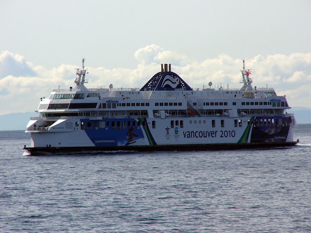 File Bc Ferry Horseshoe Bay 21 Mars 2009 Jpg Wikimedia Commons