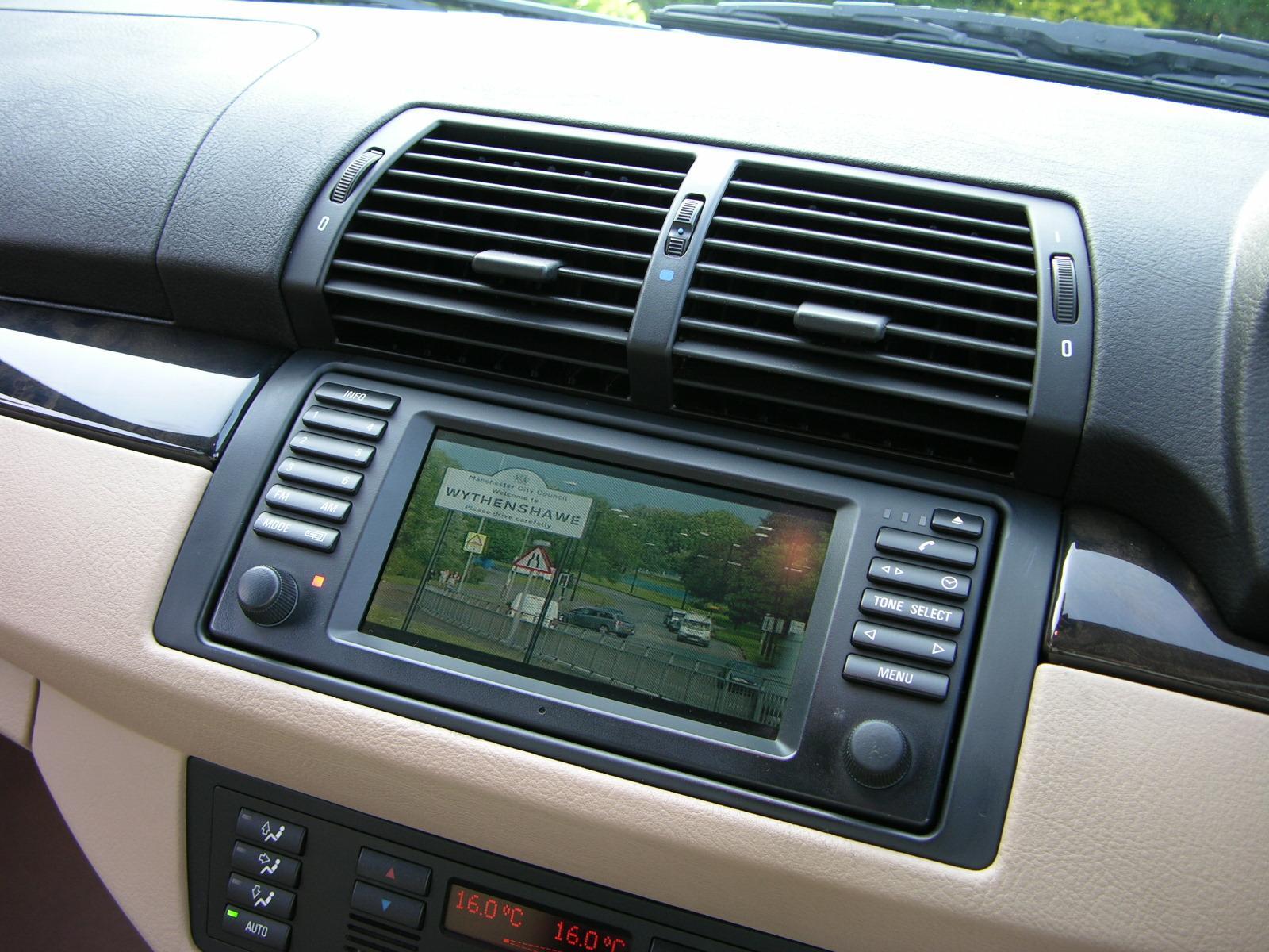 File BMW X5 3 0d Sport Flickr The Car Spy 3 Wikimedia