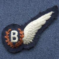 Aircrew brevet - Wikiwand