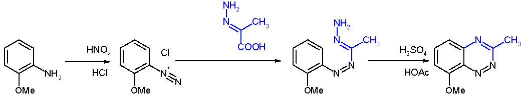 File:BambergerTriazineSynthesis.png - Wikipedia, the free encyclopedia