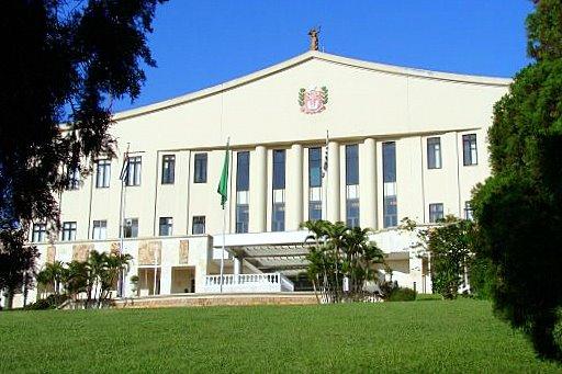 Ficheiro:Bandeirantes Palace - Morumbi, SP.jpg