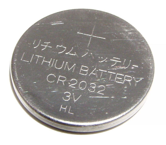 lithium battery wikipedia. Black Bedroom Furniture Sets. Home Design Ideas