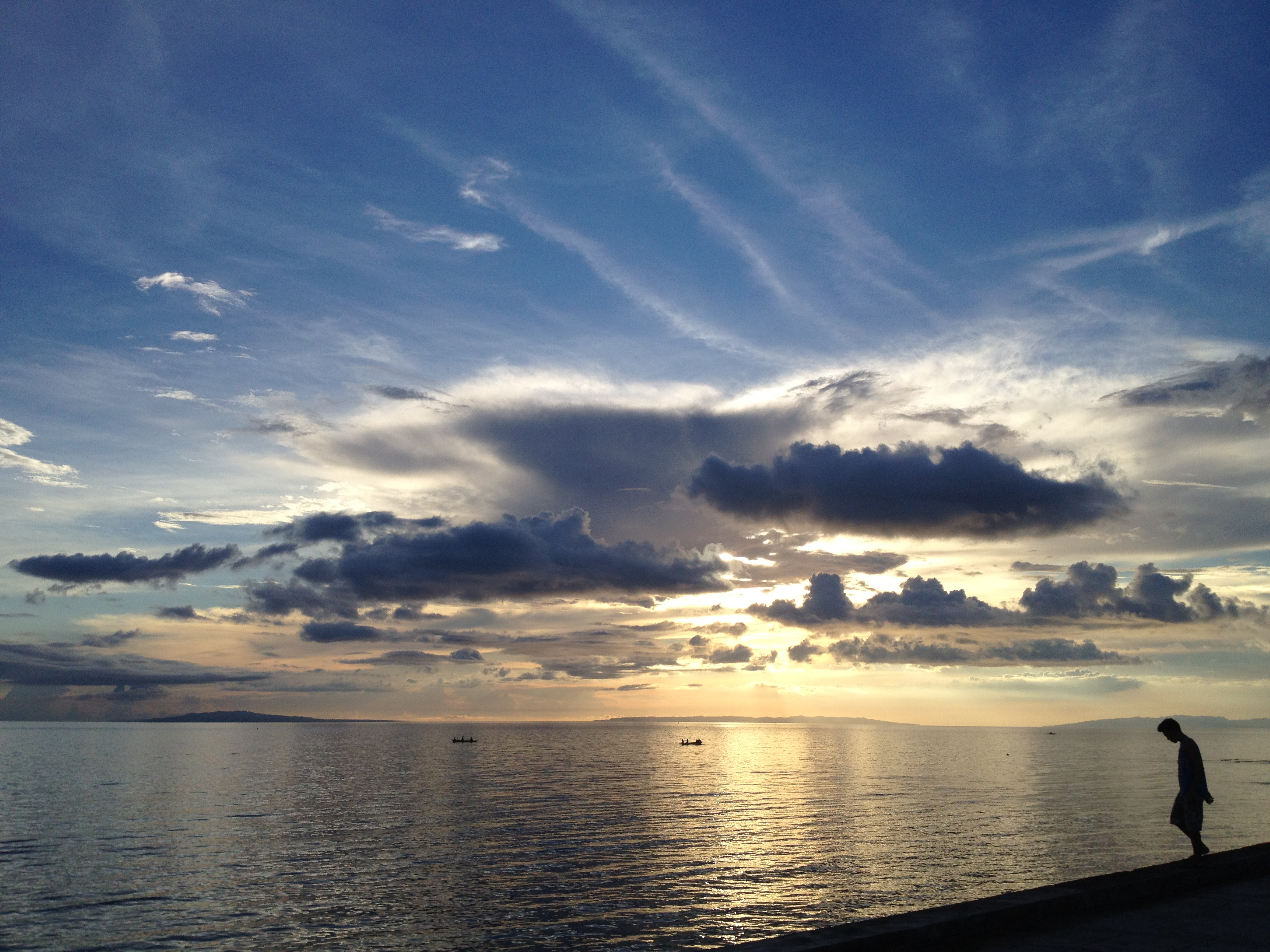 Baybay Philippines  city photos gallery : Baybay, leyte Wikimedia Commons