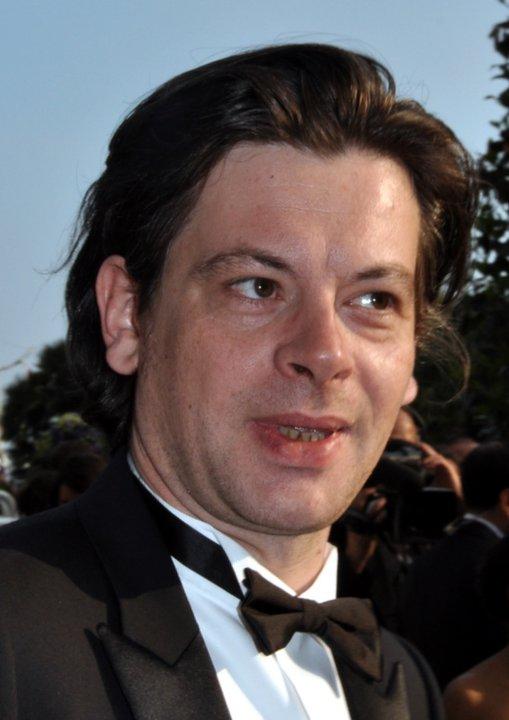Image Result For Actor Johnny Depp