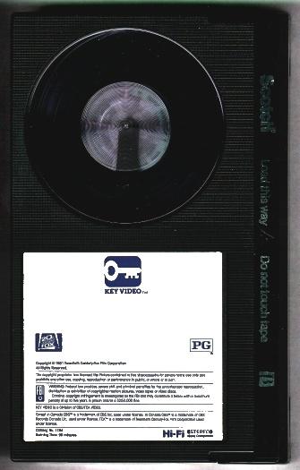 Beta Max Tape.jpg