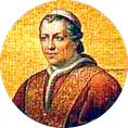Blessed Pius X.jpg