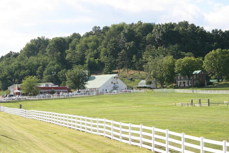 Bob Evans Farm photo