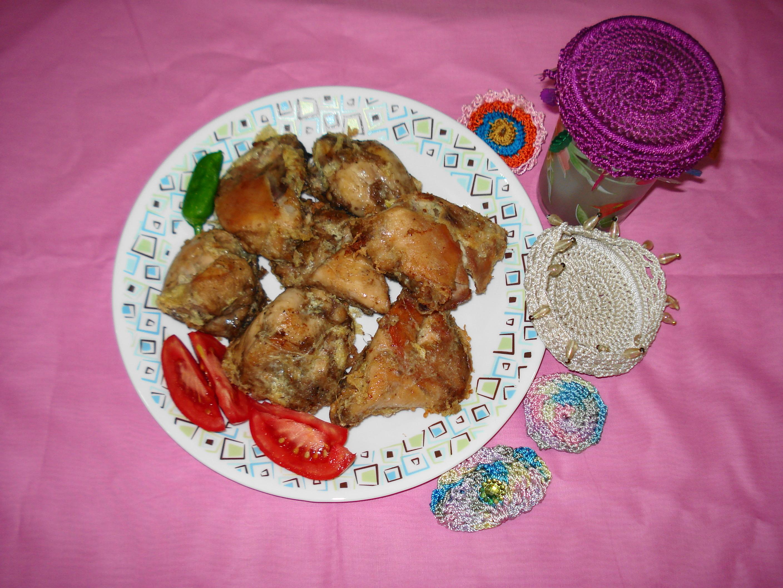 Cuisine of karachi bohri fried chicken forumfinder Image collections