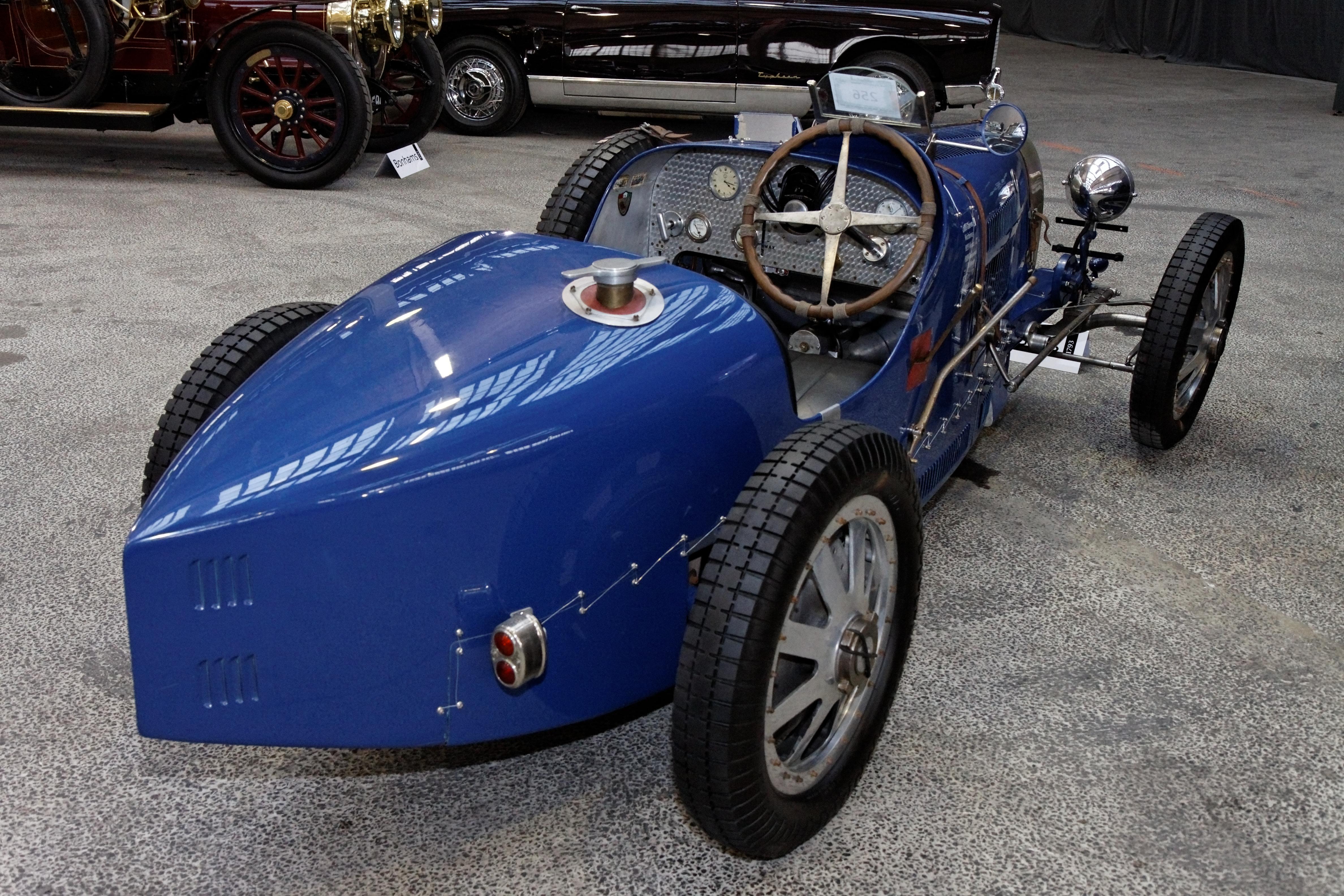 file:bonhams - the paris sale 2012 - bugatti type 35b re-creation