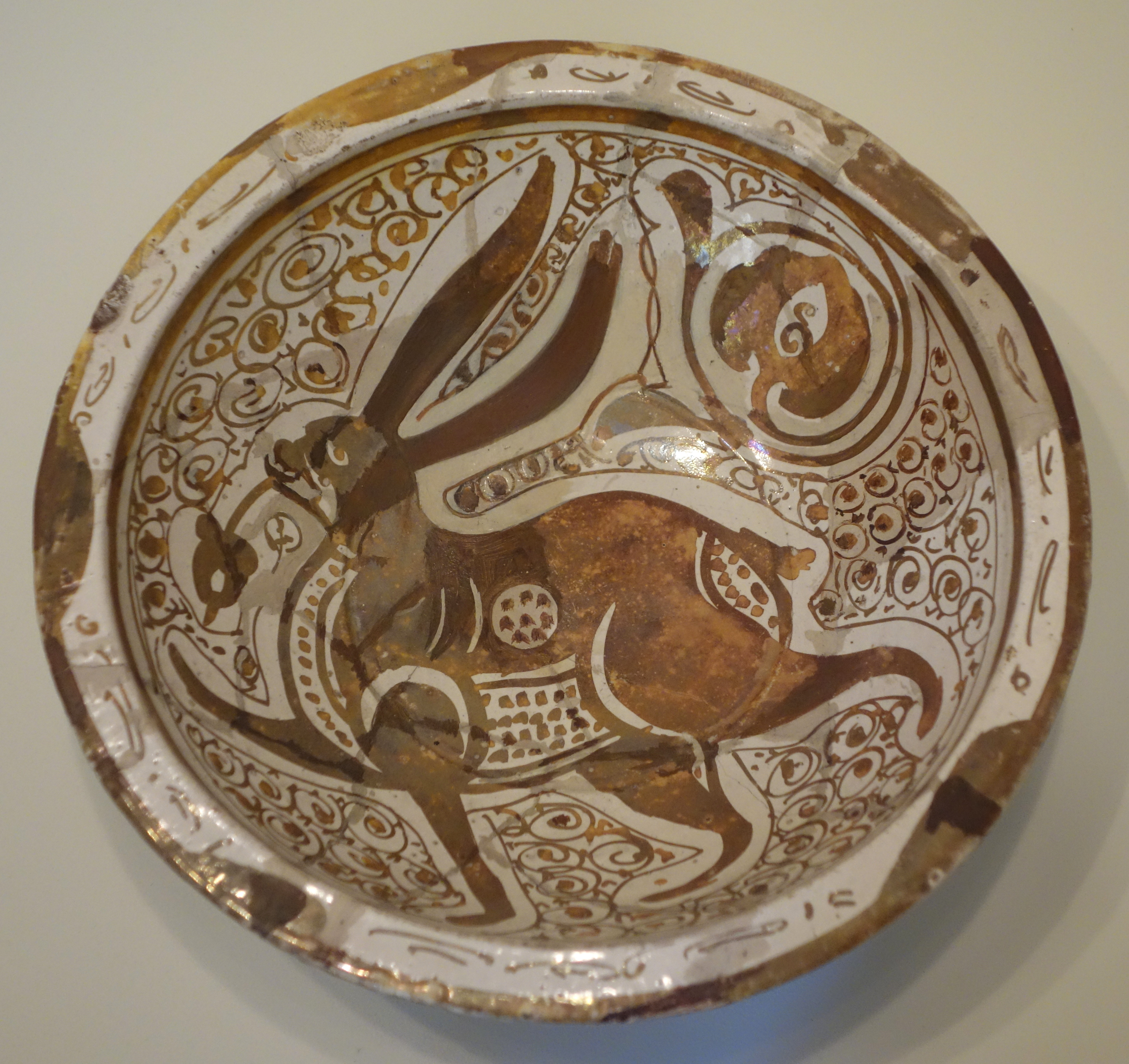 Картинки по запросу fatimid ceramics