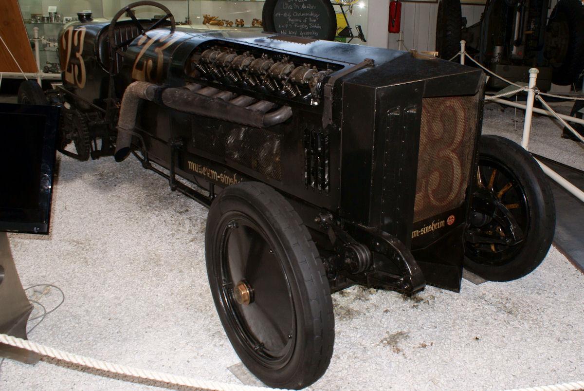 Brutus_1925_Racer_BMW_V12_flugmotor_RFro