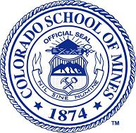 Seal of Colorado School of Mines