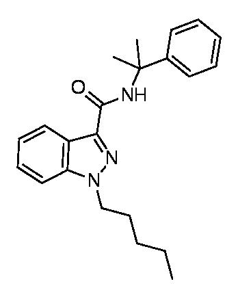 Cumyl Pinaca