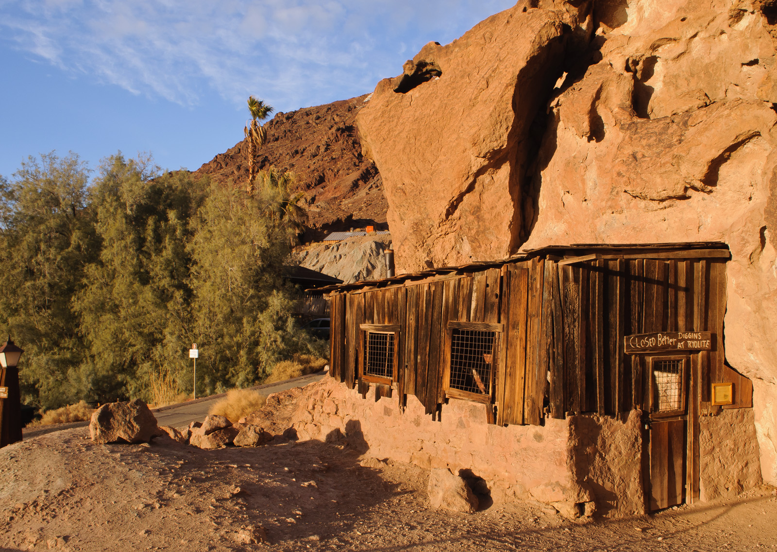File:Calico Ghost Town (8346928529).jpg - Wikipedia