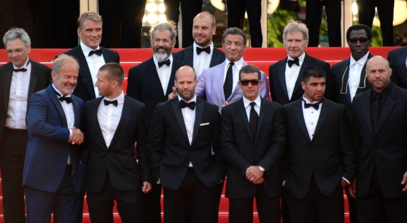 jason-statham-the-expendables