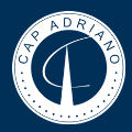 Cap Adriano logo.png