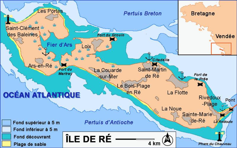 File:Carte-ile-de-re.png - Wikipedia