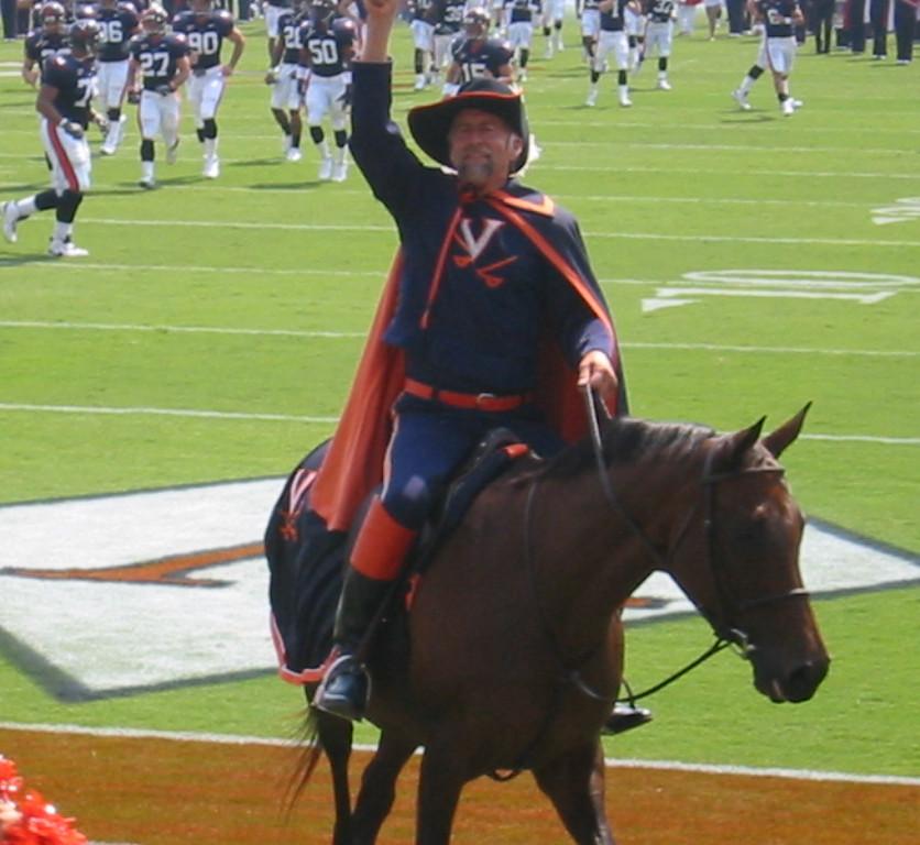 Datei:Cavalier football University of Virginia.jpg – Wikipedia
