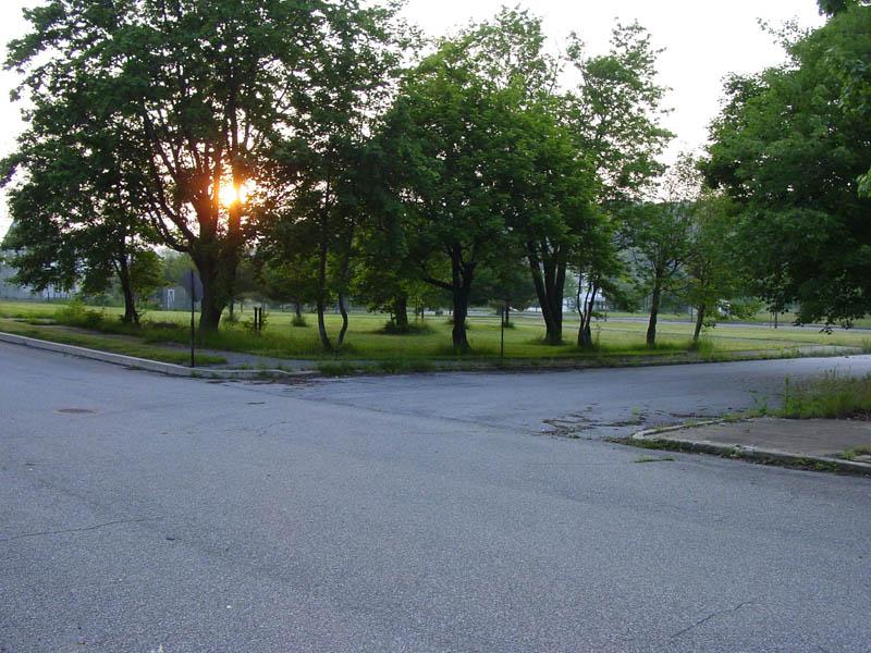 File:Centralia dusk.jpg