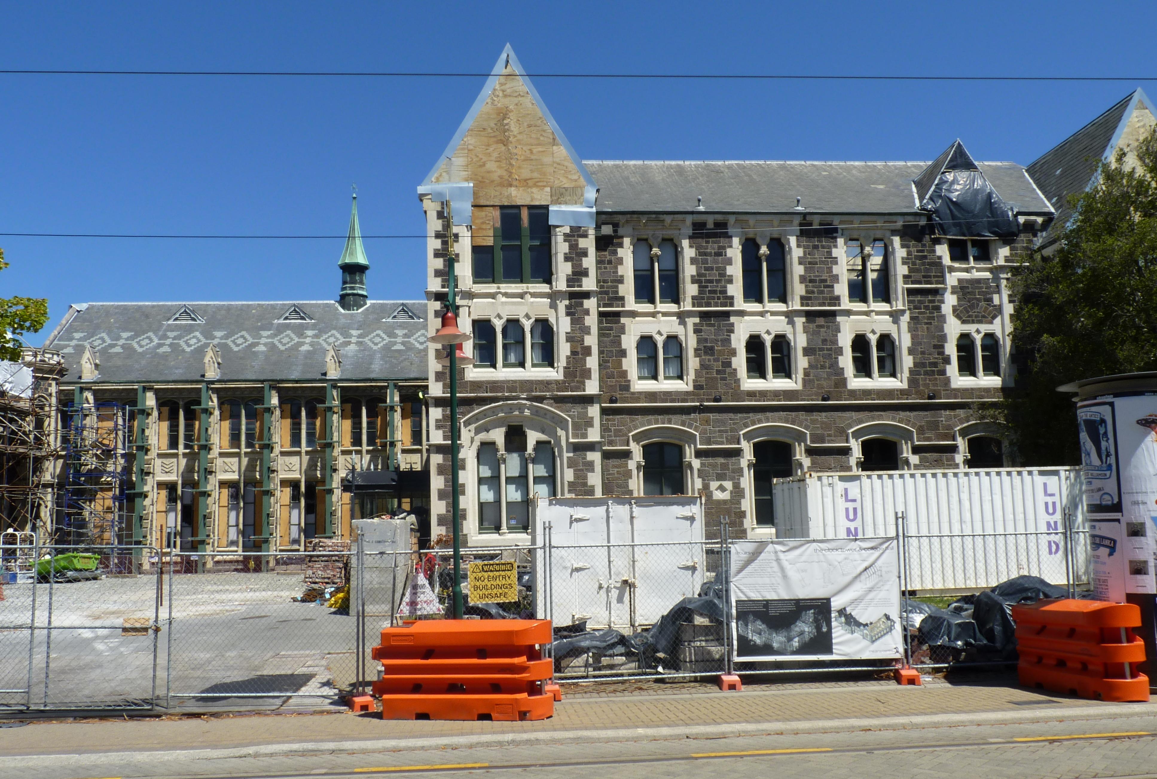 Christchurch Wikipedia: File:Christchurch, City Centre, New Zealand (5).JPG
