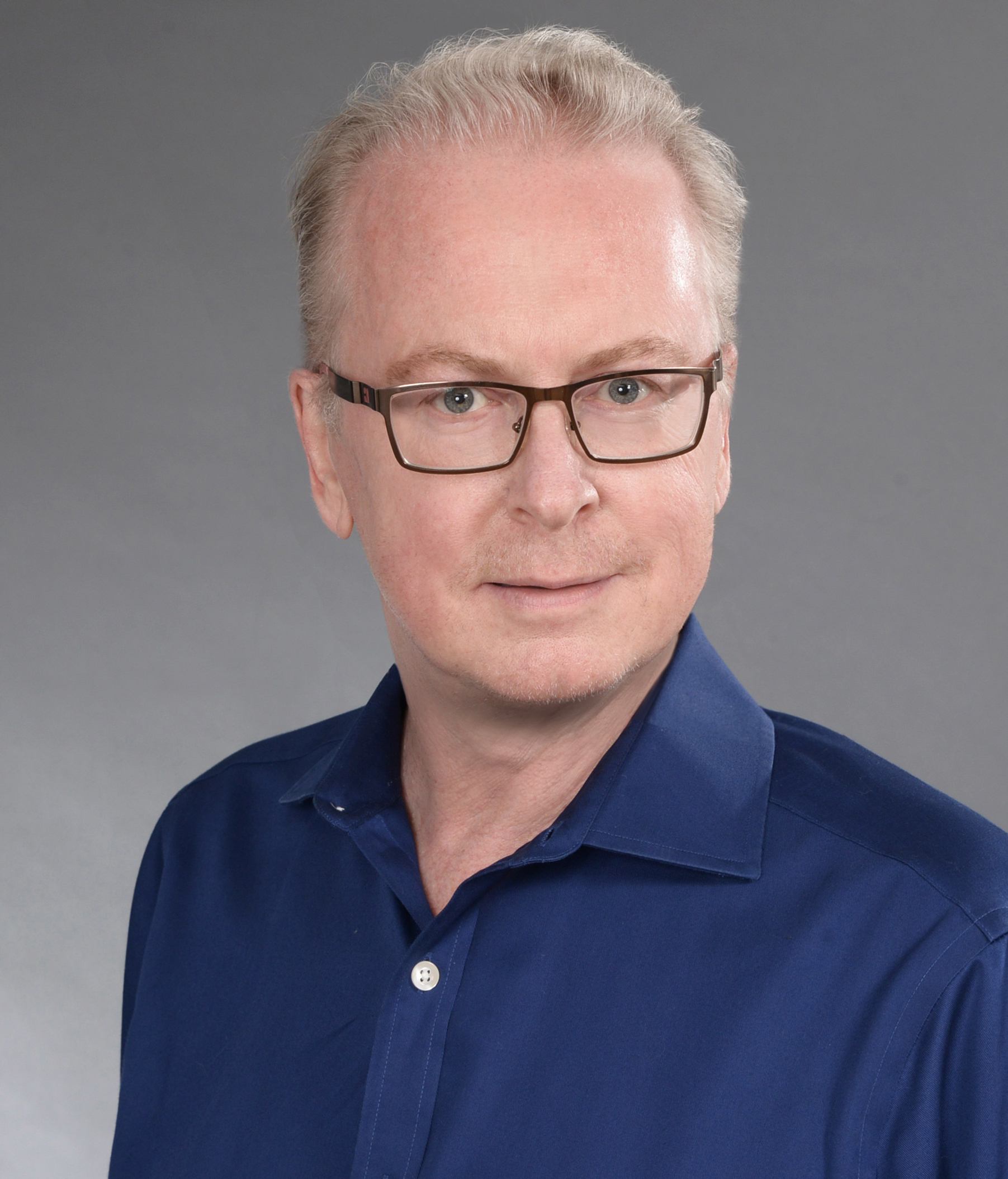 Christopher Richards Wikipedia