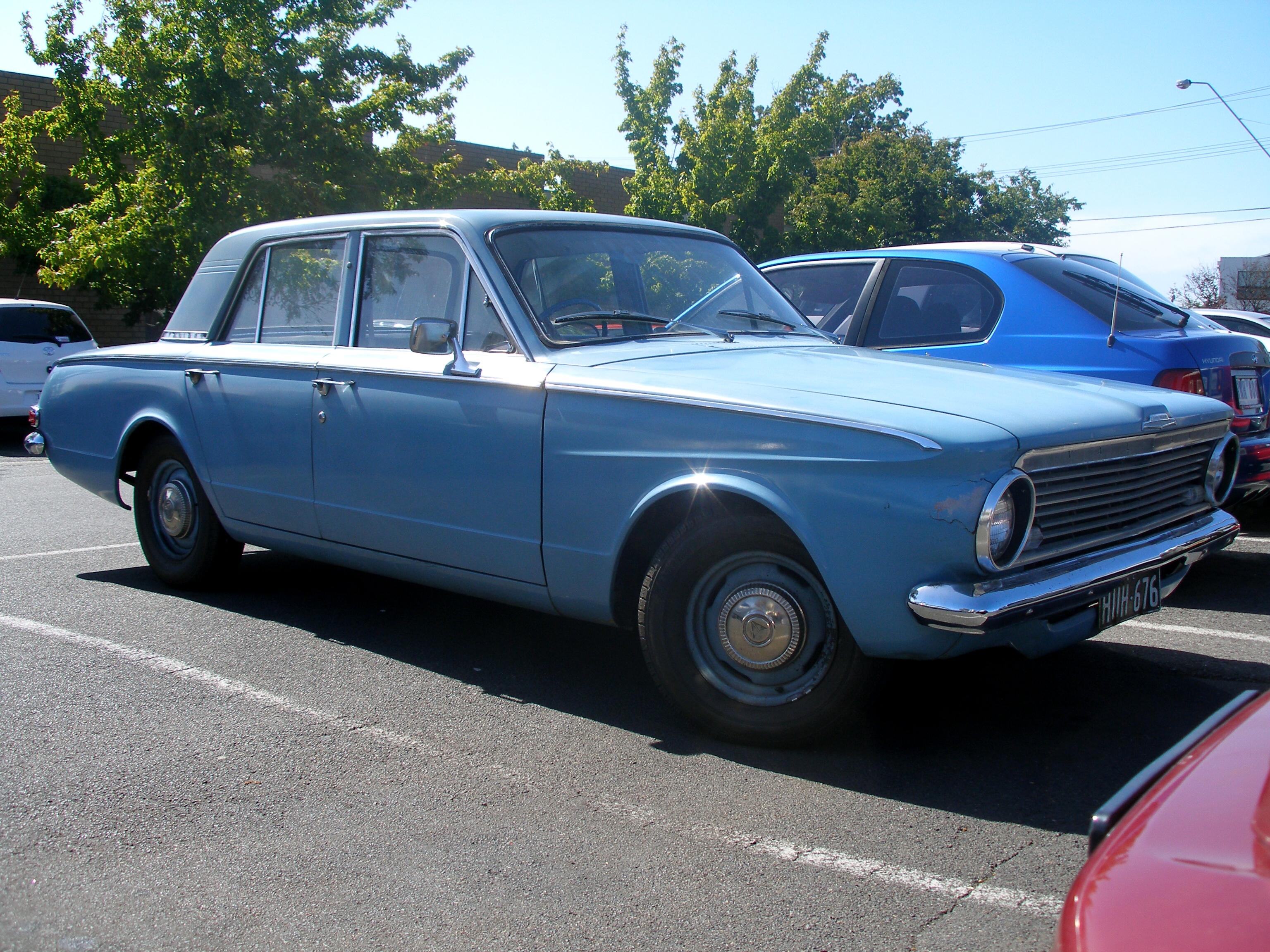 File Chrysler Valiant Ap5 A Jpg Wikimedia Commons