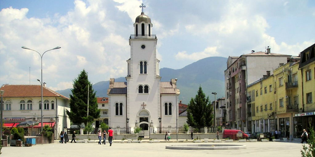 Datei:Church Gostivar Macedonia.jpg – Wikipedia: https://de.wikipedia.org/wiki/Datei:Church_Gostivar_Macedonia.jpg