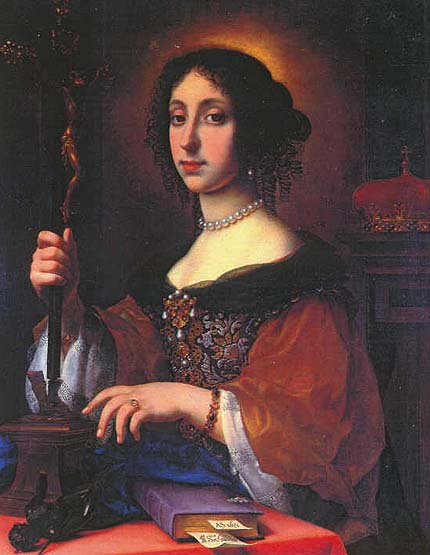 File:Claudia Felicitas of Tirol1.jpg