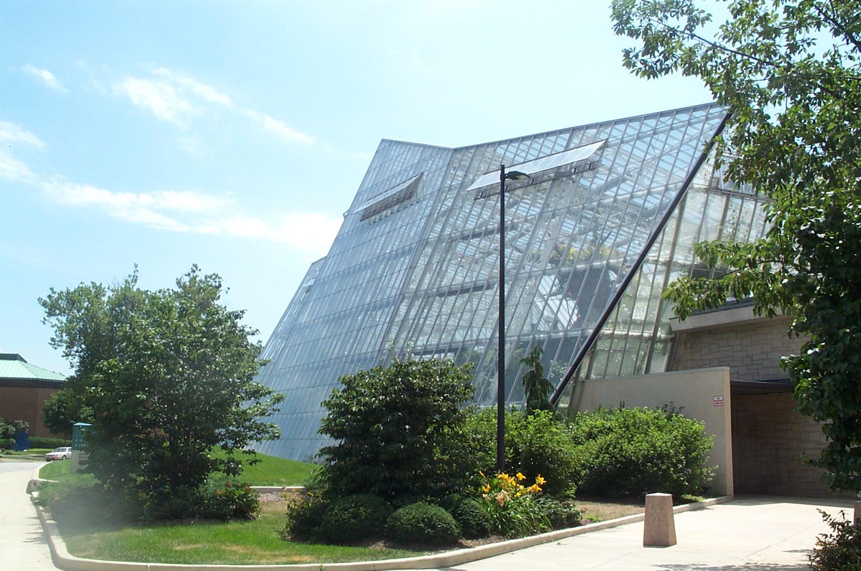 File:Cleveland Botanical Gardens