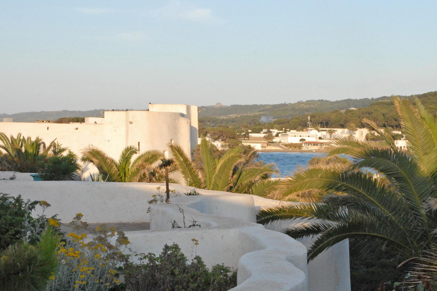 Hotel Dor De Munte