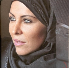 Photos De Hijab
