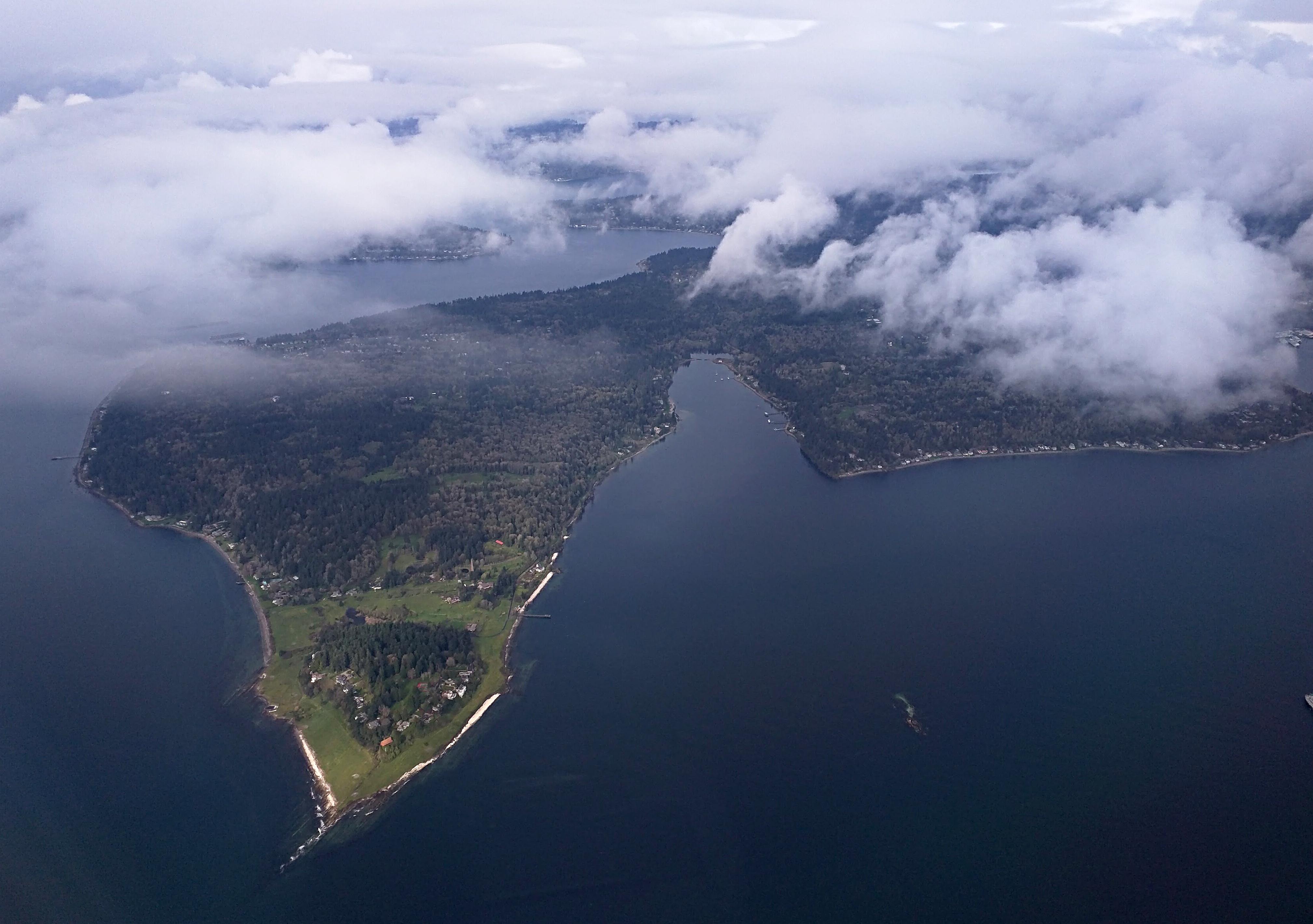 Country Club of Seattle, Bainbridge Island.jpg