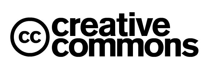 Creative Commons Licensed
